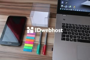 Wordpress Hosting vs Web Hosting dan Keuntungannya