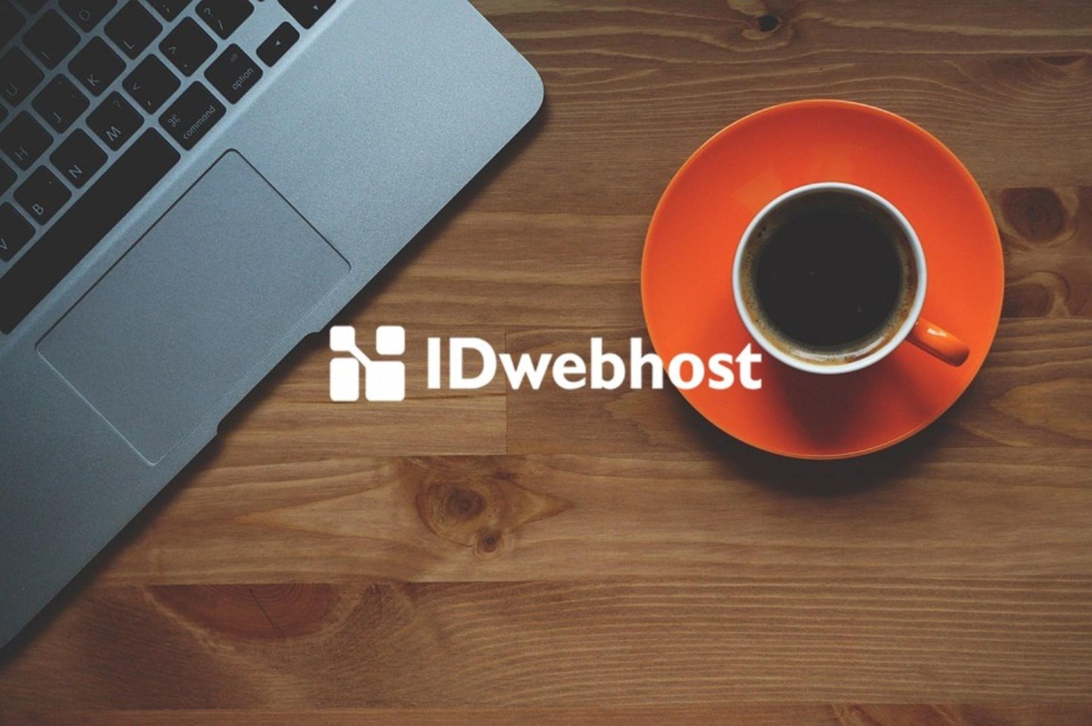 Cara mengetahui pemilik domain