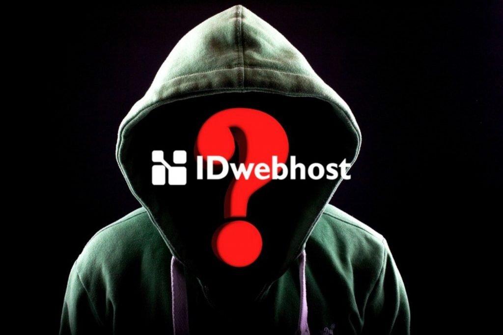 Cara Mengetahui Pemilik Domain Dengan Mudah