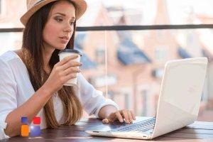 Ini Dia! 6 Cara Membuat Judul Blog Dengan Baik
