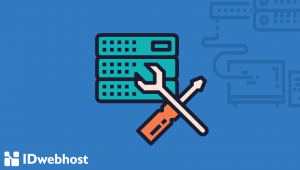 8 Plugin Pembersih Terbaik WordPress Untuk Website Anda