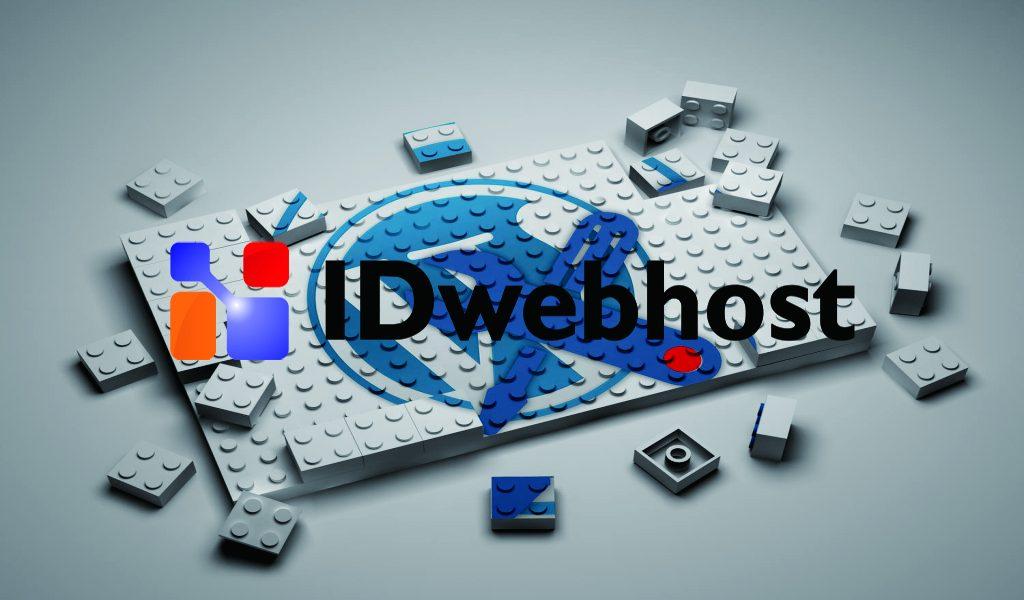 Cara Termudah Mengatasi HTTP Error 500 WordPress