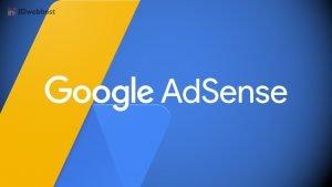 Blog Diterima Google Adsense? Ini Rahasianya!