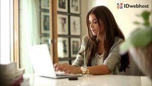 Pengertian Dasar Website Yang Perlu Diketahui Oleh Pemula