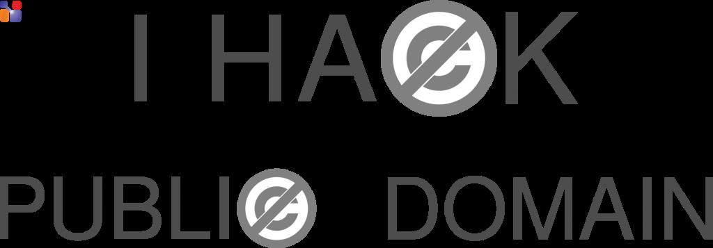 domain diretas cracker