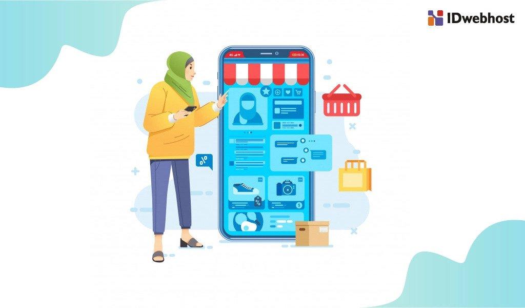 Beberapa E-Commerce Plugin Terbaik Untuk WordPress