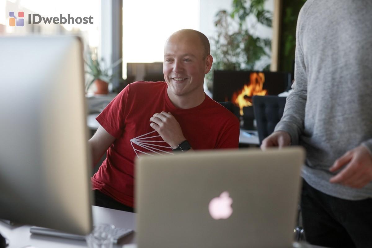 Optimasi Gambar di WordPress