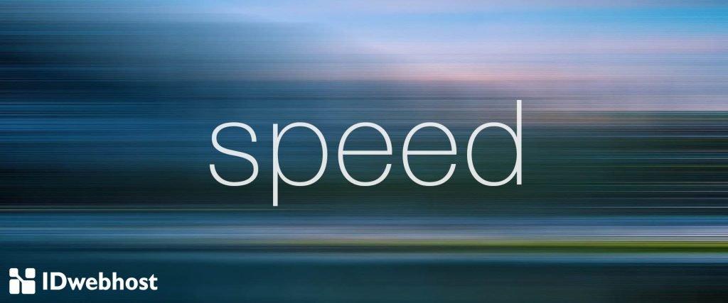 meningkatkan kecepatan website dengan Tweak .htaccess