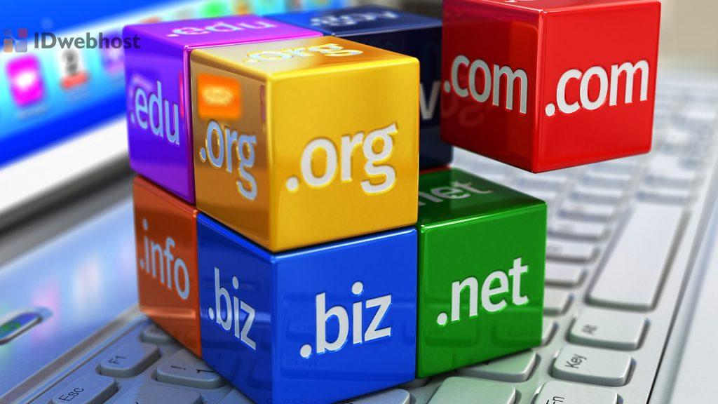 Resolve Domain, Pengertian dan Cara Kerjanya