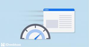 9 Cara Meningkatkan Rating Website Anda