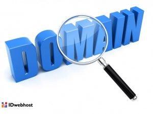 Cara Menjaga Website Anda Dari Peretas