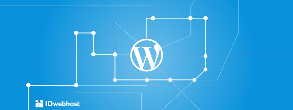 Wordpress Gratis, Apa Keuntungannya Bagi Pengembang ?
