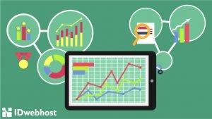 Segera Miliki Marketing Otomatis Di Website Anda !