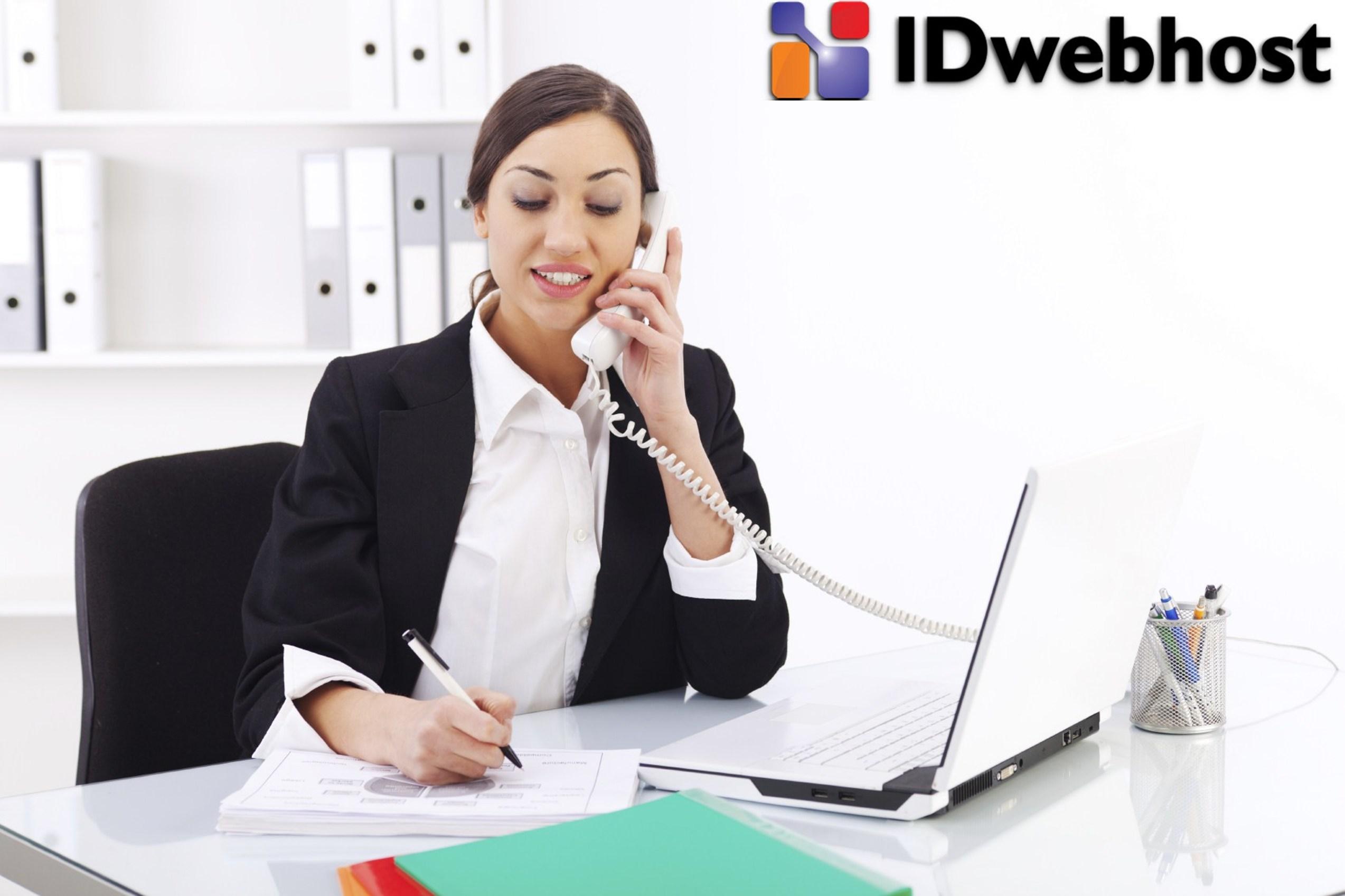 Cara Memakai IP Denny Manager Yang Tepat dan Benar