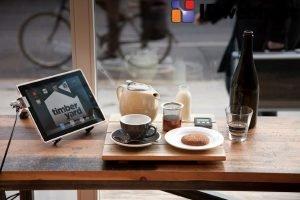 Cara Mengubah Password WordPress Melalui cPanel