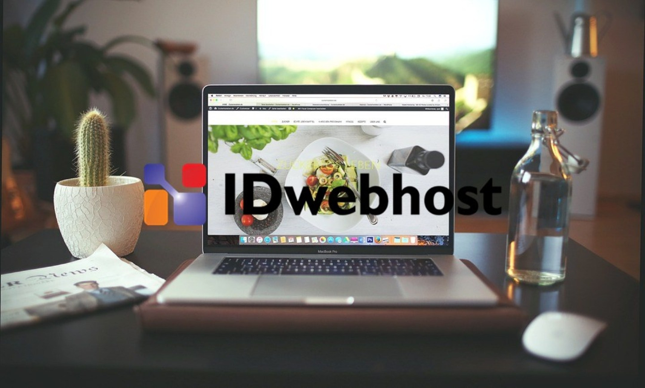 Cara Memilih Domain Yang Sesuai Kebutuhan Anda