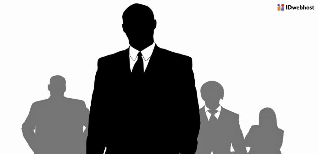 6 manfaat etika bisnis