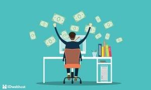 7 Ide Bisnis Online Sampingan Terbaik