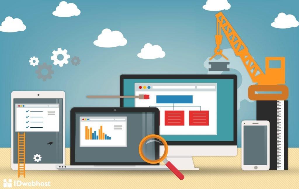 Bagaimana Cara Memilih Framework PHP yang Tepat