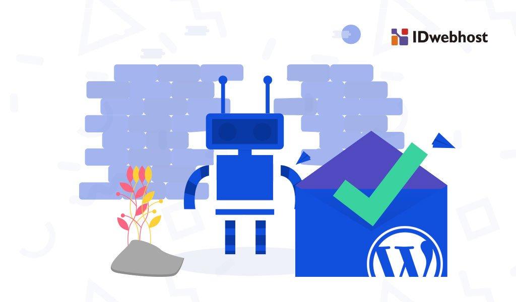 Cara Membuat Email Marketing Otomatis di WordPress