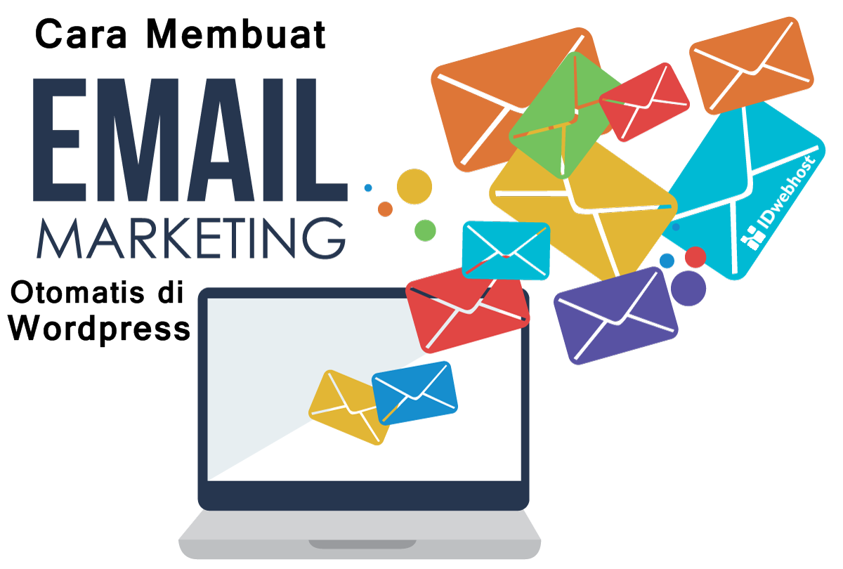 Cara Membuat Email Marketing Otomatis di WordPress