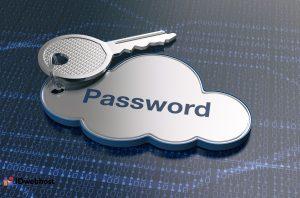 Cara Gampang Mengatasi Masalah Lupa Password Wordpress