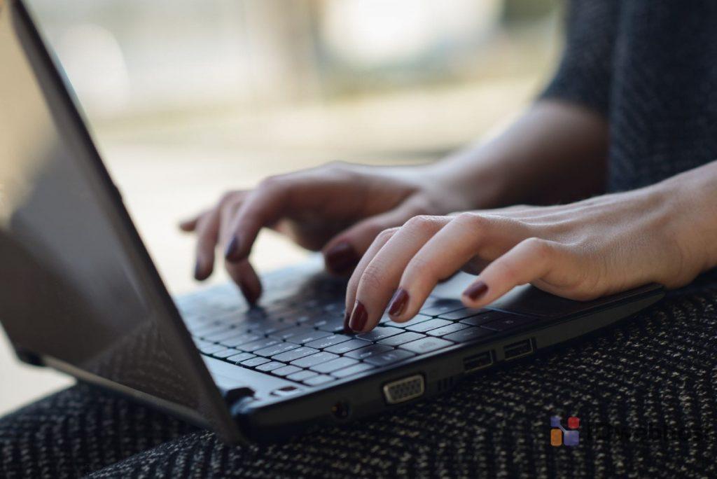 Tips Ampuh untuk Membangun Bisnis Online Bagi Pemula