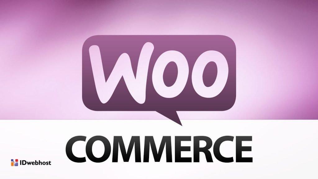 Perbandingan Lapak Instan dengan WooCommerce