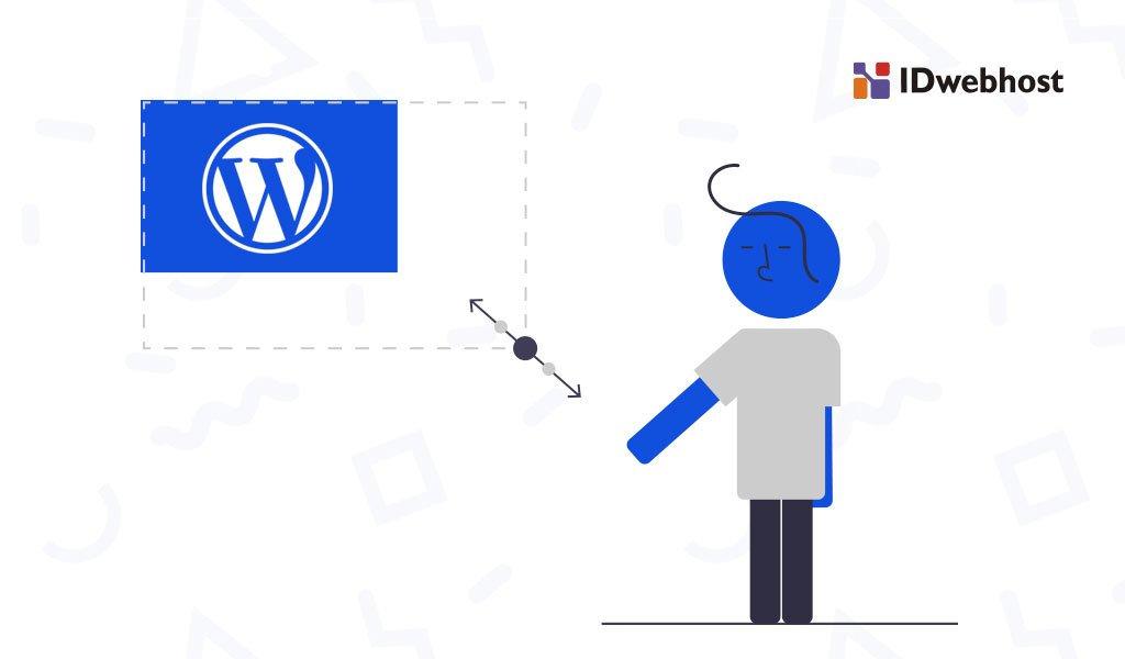Template WordPress Gratis yang Tepat Untuk Website Responsif