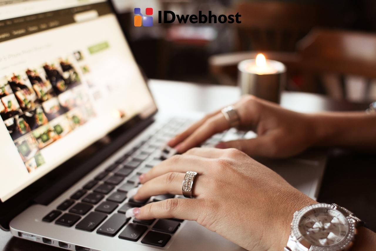 Cara Mengganti Username di Wordpress Dengan Mudah
