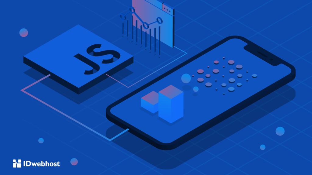 cara kerja Javascript