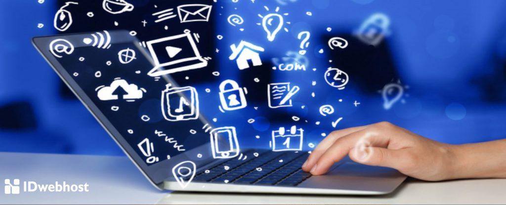 peluang bisnis digital mendirikan marketplace