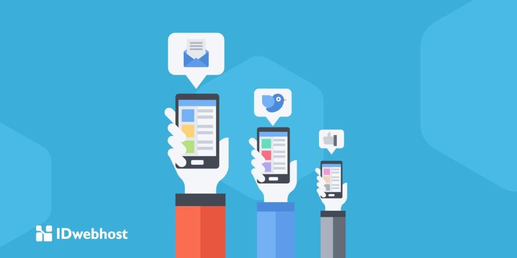 plugin social media share wordpress