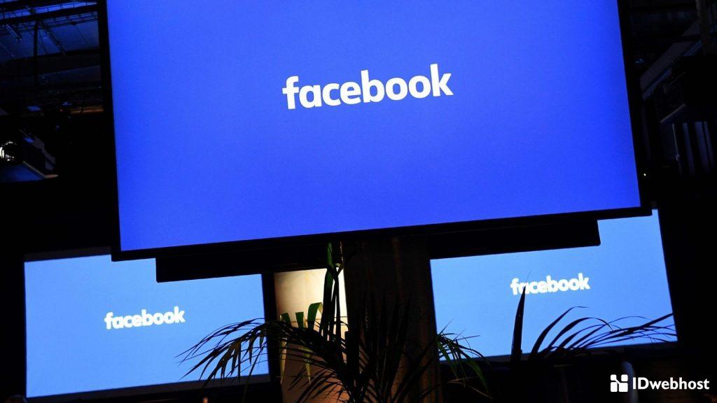 sejarah perkembangan facebook
