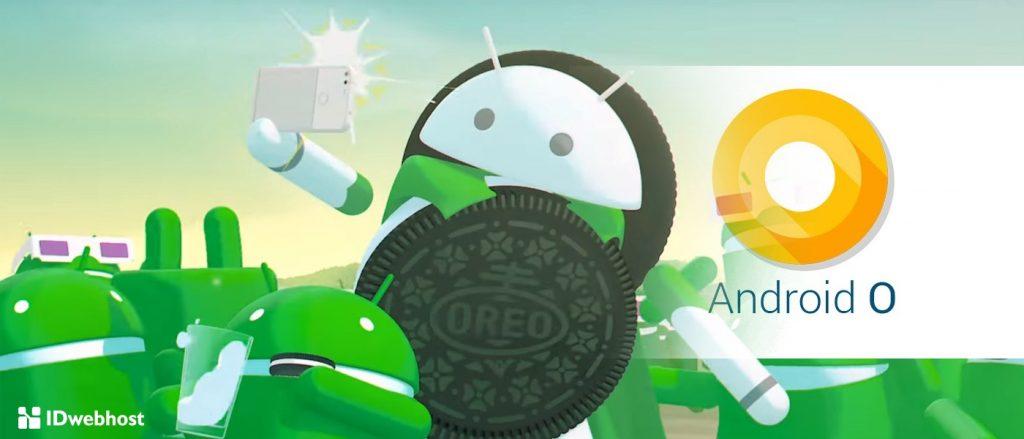 tips dan trik fitur android oreo