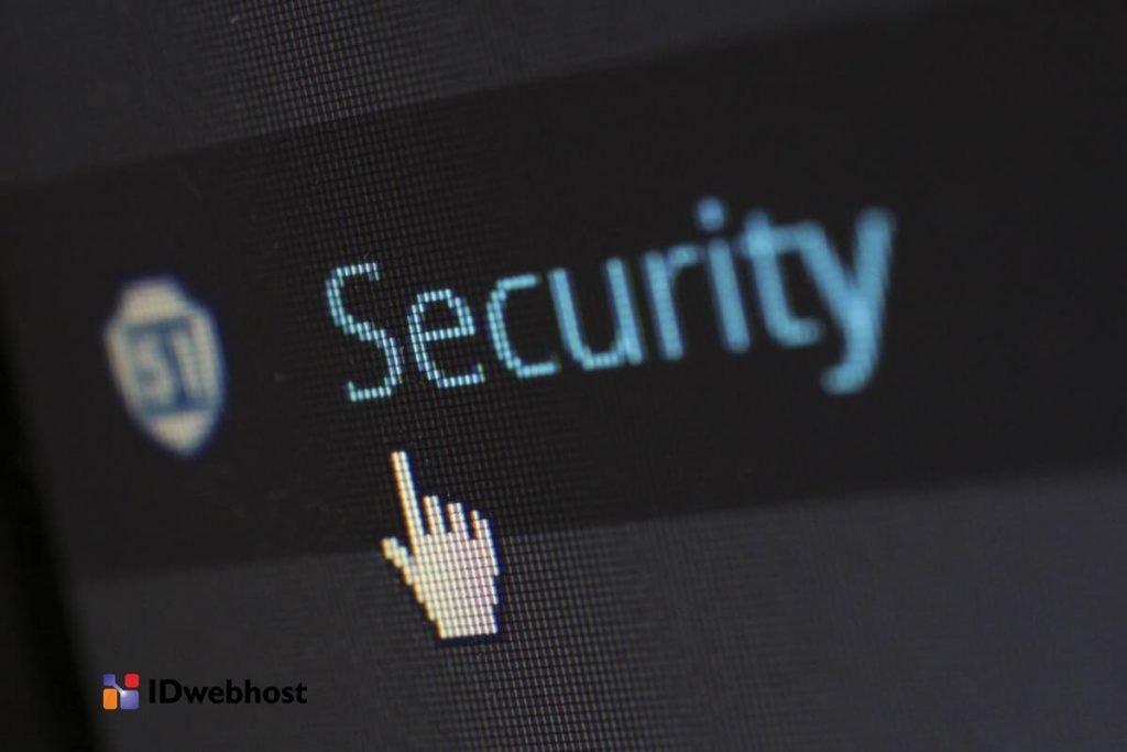 tips meningkatkan keamanan wordpress anda