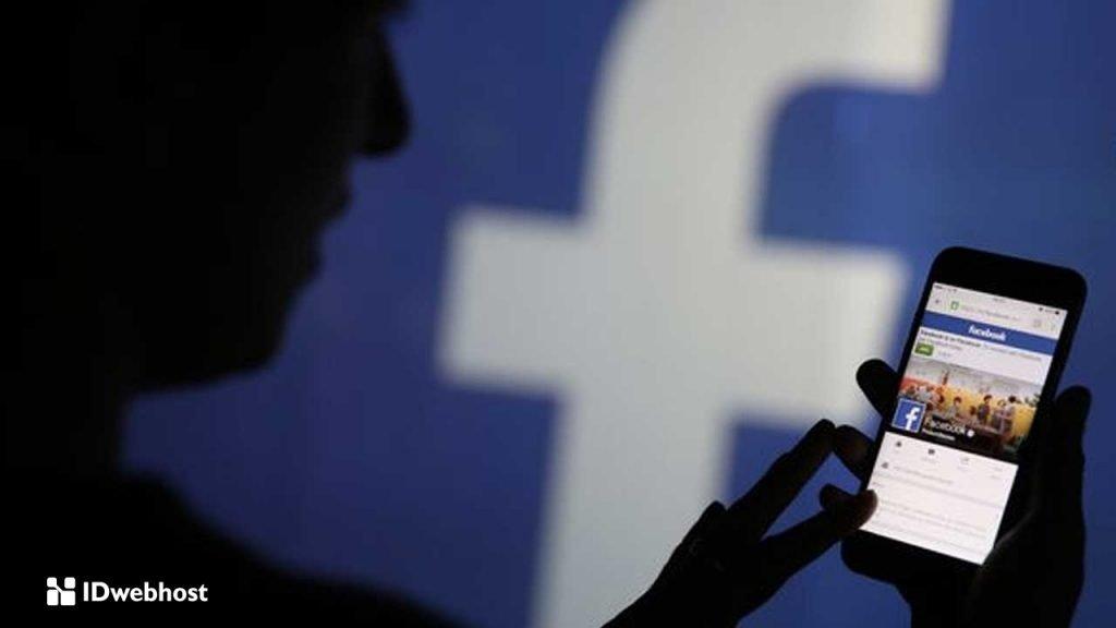 trik tips dan fitur rahasia facebook
