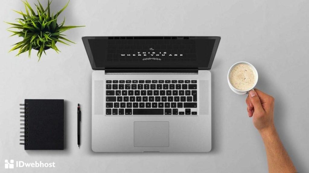 6 Peluang Bisnis Online Rumahan yang Mudah Untuk Dijalankan