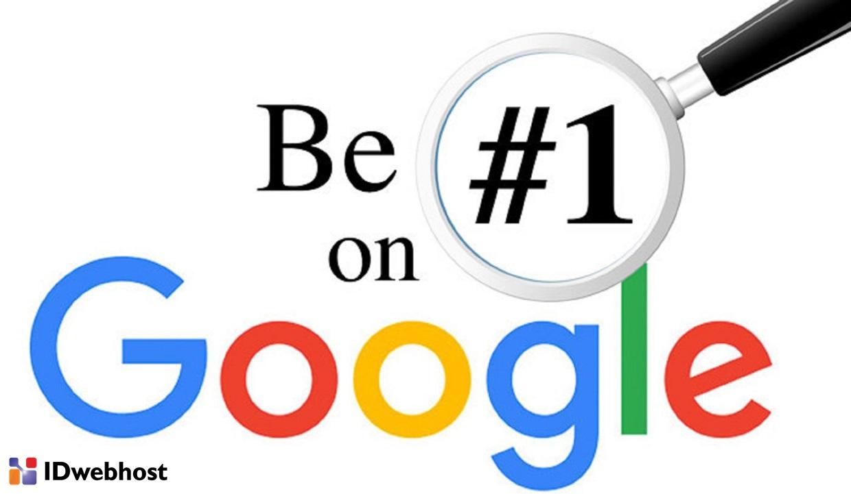 Cara Mudah Mendapatkan Persetujuan dari Google Adsense
