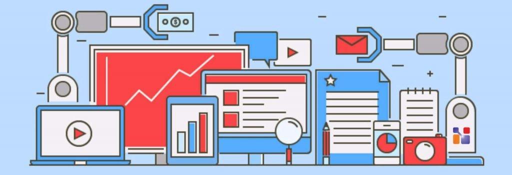 Daftar Marketing Automation Tools Terbaik