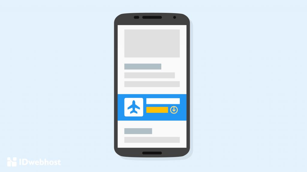 Google AdWords akan menjadi Google Ads
