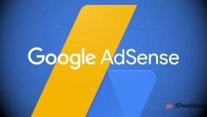 9 Tips Mendapatkan Persetujuan Google Adsense