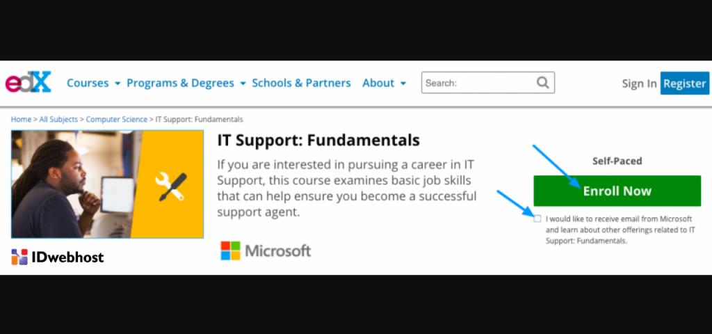 Pertanyaan-pertanyaan Terkait Pekerjaan IT Support