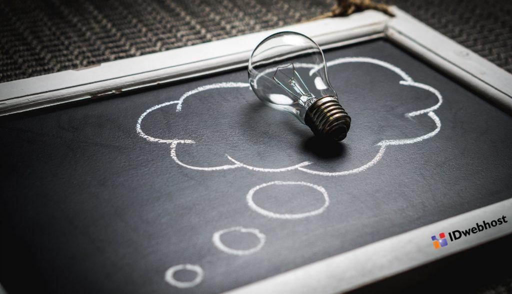 Rangkuman Mengenai Prinsip Bisnis Sukses
