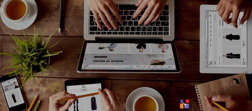 Tips Supaya Bisnis Online Makin Menguntungkan