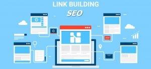 Tips dan Panduan Tentang Link Building SEO