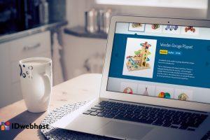 6 Alasan Kenapa Website Penting Untuk Bisnismu