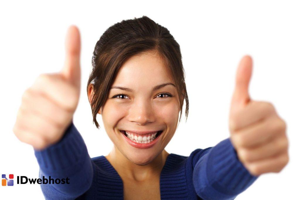 Website Penting Untuk Bisnismu