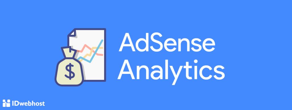 aplikasi google adsense penghasil uang