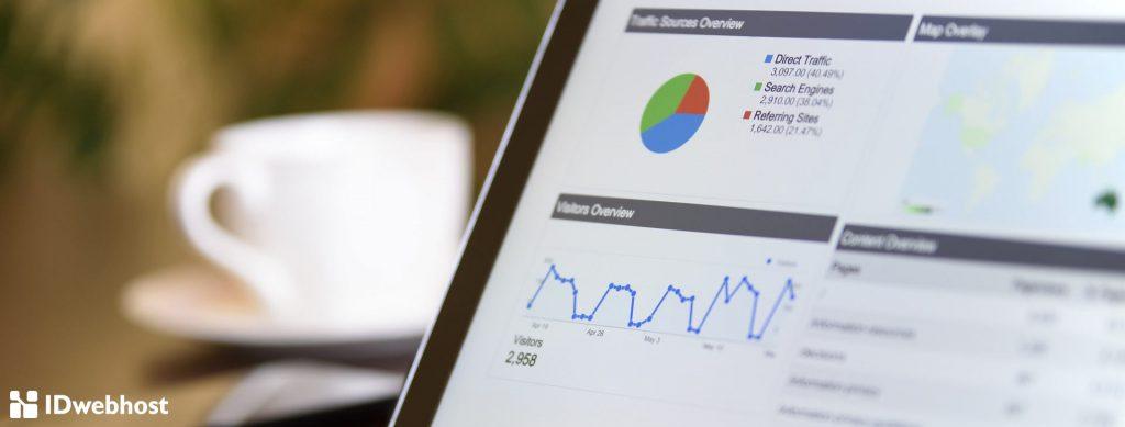 jasa pembuatan website yang berkualitas